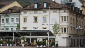 et_arc_hotel_greif