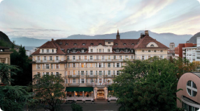 et_arc_hotel_laurin