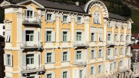 et_arc_hotel_scala