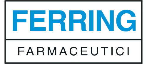 et_arc_sponsor_platium_logo_ferring