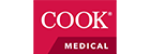 et_arc_sponsor_gold_cook_medical