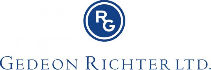 Gedeon_Richter_Logo