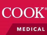 COOK_logo_A4