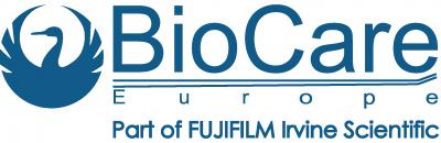 FBCI_Logo_2019