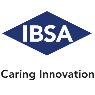 IBSA-payoff-centered